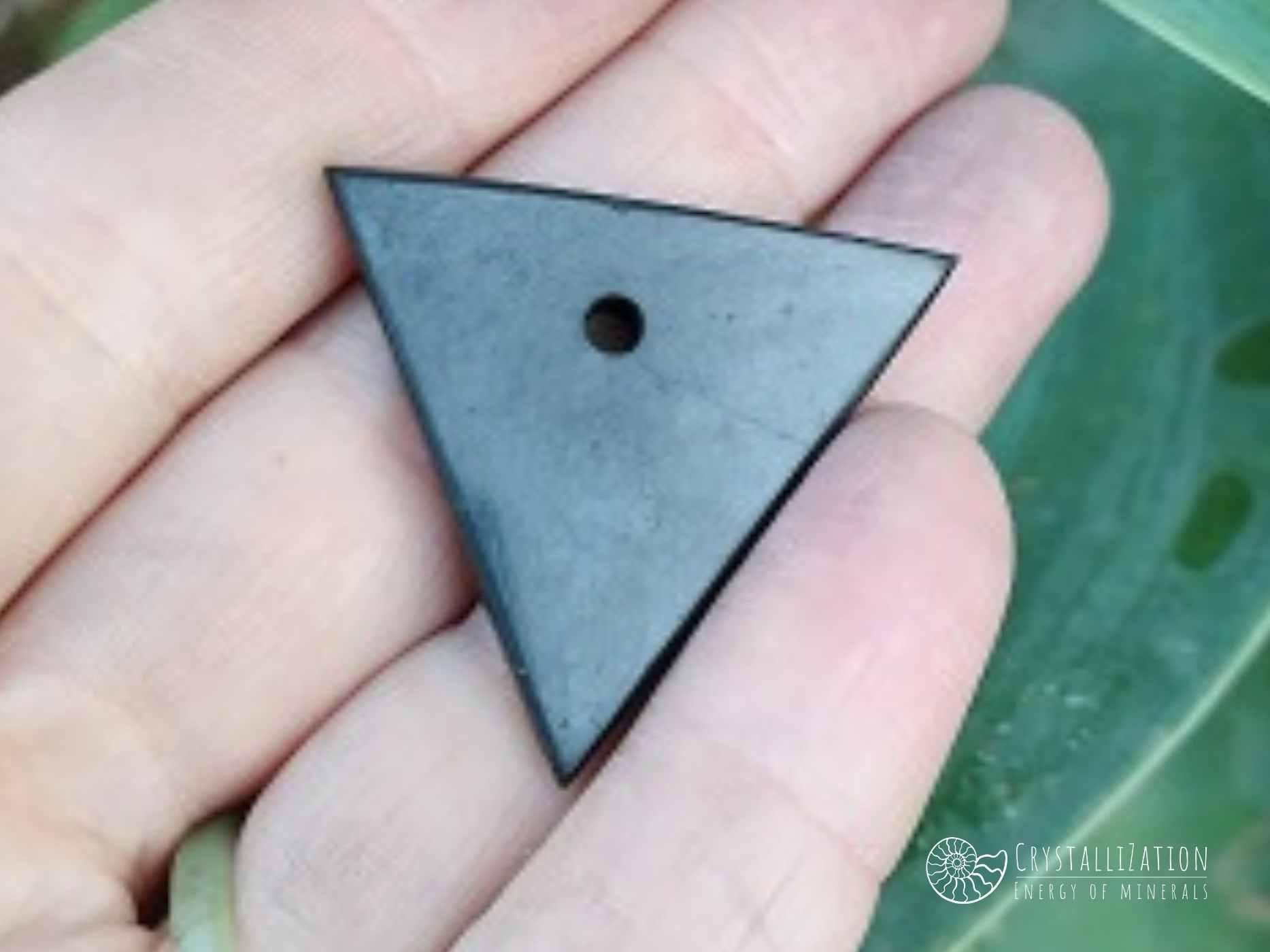 мужской треугольник
