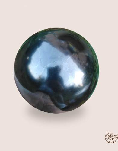 shungite-ball-polished