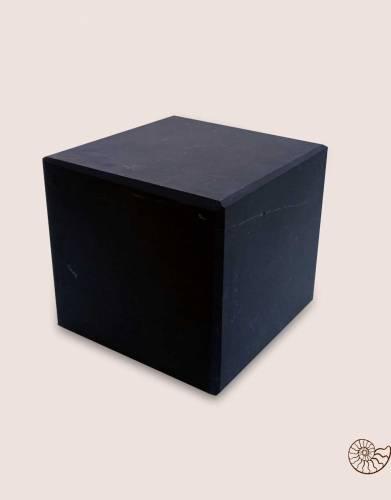 shungite-cube-matt